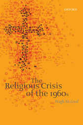 The Religious Crisis of the 1960s