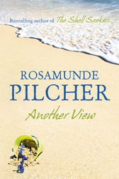 Another View by Rosamunde Pilcher