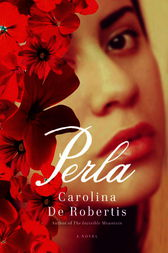 Perla by Carolina De Robertis