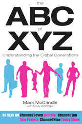 The ABC of XYZ