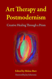 Art Therapy and Postmodernism