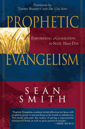 Prophetic Evangelism