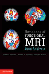 Handbook of Functional MRI Data Analysis by Russell A. Poldrack