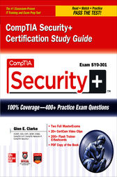 Information Technology (IT) Industry & Association | CompTIA