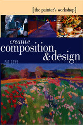 Painter Workshop: Creative Composition & Design