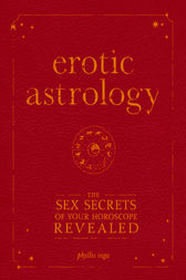 Erotic Astrology by Phyllis Vega
