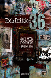 Exhibition 36 by Susan Tuttle