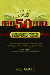 The First 50 Pages