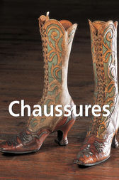 Chaussures by Klaus Carl
