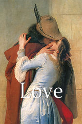 Love by Jp. A. Calosse