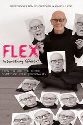 Flex by Ben (C) Fletcher