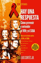Hay una respuesta (There Is an Answer) by Luis Cortes
