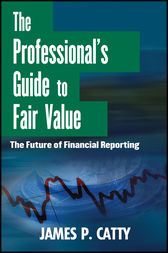 The Professional's Guide to Fair Value