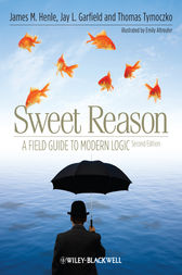 Sweet Reason by James M. Henle