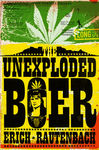 The Unexploded Boer