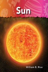 Sun by William B. Rice