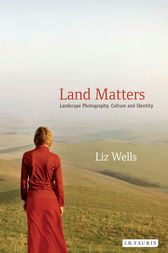 Land Matters by Liz Wells