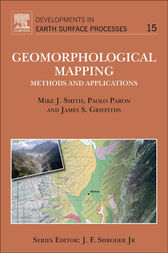 Geomorphological Mapping by Mike J. Smith