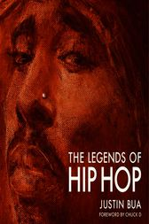 The Legends of Hip Hop
