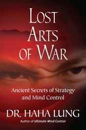 Lost Art of War
