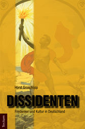 Dissidenten by Horst Groschopp