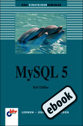 MySQL 5 by unknown