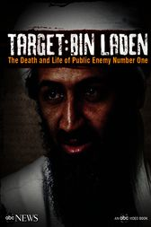 Target: Bin Laden by Emily Kate Johnston