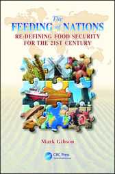 The Feeding of Nations by Mark Gibson