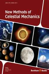 New Methods of Celestial Mechanics by Jan Vrbik