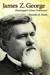 James Z. George by Timothy B. Smith