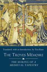 The Troyes Mémoire