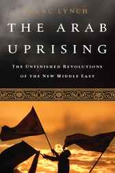 The Arab Uprising