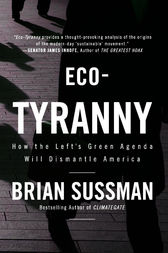 Eco-Tyranny