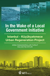 In the Wake of a Local Government Initiative by S. RAMAZANOGULLARI TURGUT