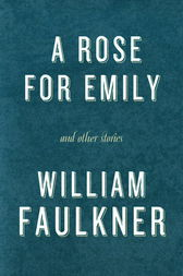 a literary analysis of dry september by william faulkner Selected short stories by william faulkner - dry september summary and analysis.