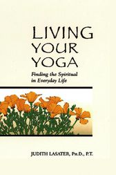 Living Your Yoga