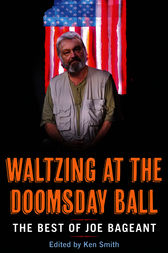 Waltzing at the Doomsday Ball