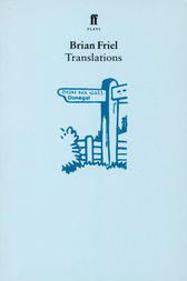 Translations
