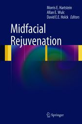 Midfacial Rejuvenation by MD Hartstein