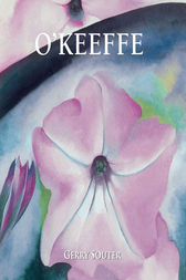 O'Keeffe by Gerry Souter