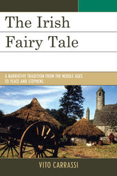 The Irish Fairy Tale