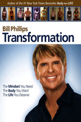 Transformation by Bill Phillips