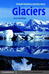 Glaciers