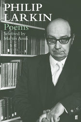 Philip Larkin Poems by Philip Larkin