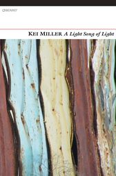A Light Song of Light by Kei Miller