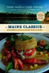 Maine Classics by Mark Gaier