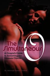 The Simultaneous O by Ashleigh Corbeil