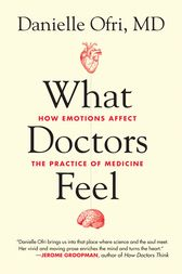 What Doctors Feel