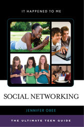 Social Networking by Jennifer Obee