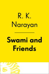 Swami And Friends Book Pdf Download